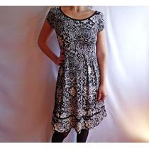 Vestidos Con Estampado Persa