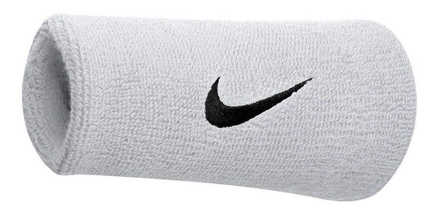 Muñequeras Nike Swoosh 2017156