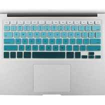 Macbook Air 13 15 17 (con O Sin Pantalla Retina) / Macbo