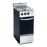Cocina Martiri Kitchenette 35 Cm Ancho 2 Hornallas Argsale