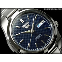 Busca Seiko Qxa155b con los mejores precios del Argentina en la web ... 6701bfba1868