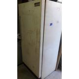 Heladera Philips Grande Vintage Única Congelador Funcionando