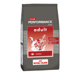 Alimento Royal Canin Club Performance Gato Adulto 7.5kg