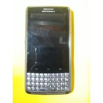 Motorola Kairos Nextel (ver Detalles)