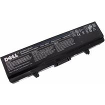 Bateria Dell Inspiron Original 1525 1526 1545 1546 1440 1750