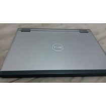Ultrabook Dell Vostro V130 Intel Core I5