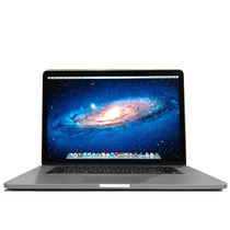 Manzana Macbook Pro A1502 13.3-inch Laptop - Mgx72ll / La (2