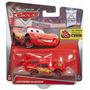 Autos Cars Lightning Mcqueen Pixar Originales Mattel Dkg12