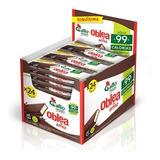 Oblea De Arroz Gallo X24 Unidades- Oferta En Sweet Market