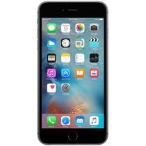 Iphone 6s 16 Gb - Liberado - 4g - 4k - Usa Garantía Oficial
