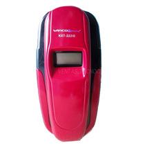 Telefono Winco Kxt222 Con Caller Id Apto Para Colgar Pared