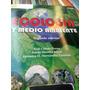 Ecologia Y Medio Ambiente Guzman ,2 Ed