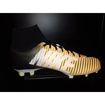 Botines Nike Botita Mercurial Victory Vi Fg Ultimo Modelo. en venta ... 73a0d399654c0