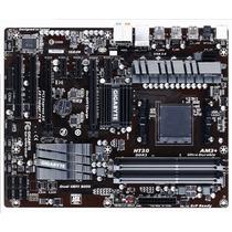 Motherboard Gigabyte (am3+) Ga-970a-ud3p Bsaspc
