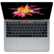 Notebook Macbook Pro I7 16gb 512ssd 15.4 Mlw82 Desc Cash