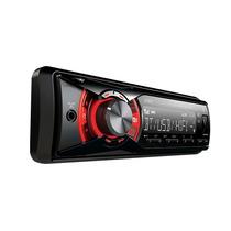 Auto Stereo X-view Ca-1000rxbt Sin Cd Mp3 Usb Sd Bluetooth