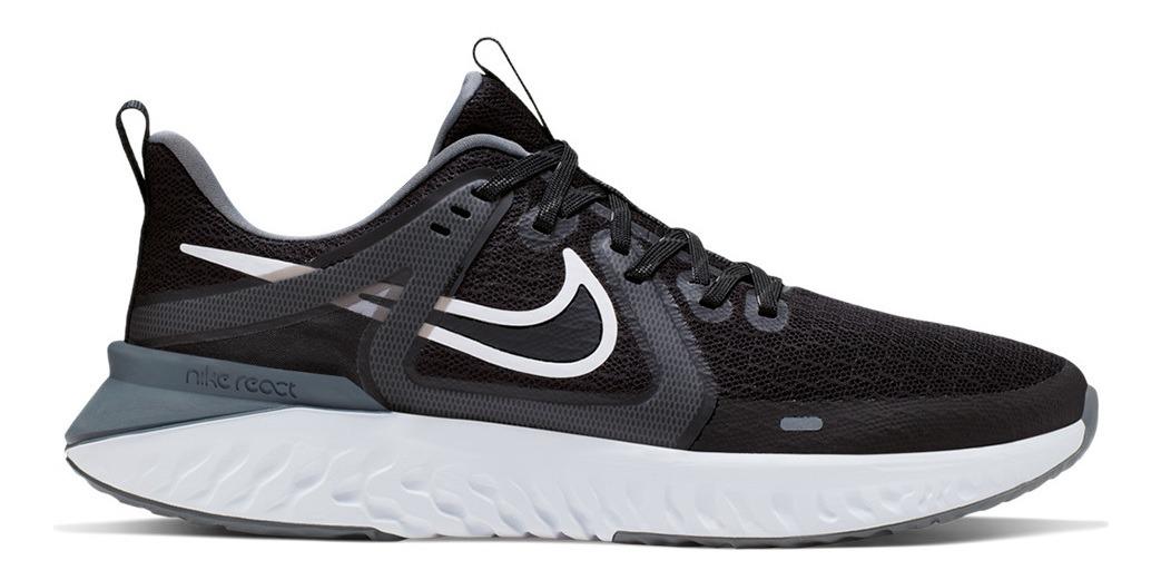 Zapatillas Nike Legend React 2 2023977