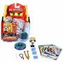 Lego Ninjago 2175 : Wyplash Oferta - Minijuegosnet