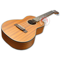 Ukelele Tenor Ohana Tk14 Caoba Aquila Strings Envios