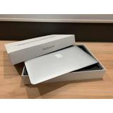 Macbook Air 2015 En Caja 4gb Oferta