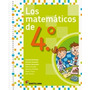 Los Matemáticos De 4° - Santillana