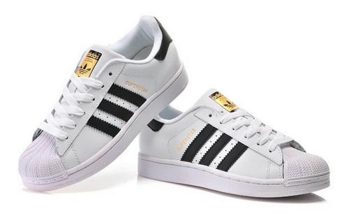 Zapatillas adidas Superstar Clásicas Originales en venta en