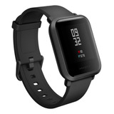 Xiaommi Reloj Inteligente Amazfit Bip Youth Edition