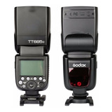 Flash Godox Tt685 Canon