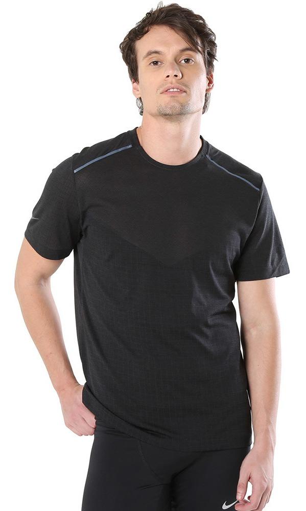 Remera Nike Tech Pack 2023410