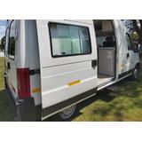 Alquiler Motorhome Sin Chofer 4 Plazas / Rv / Autocaravana