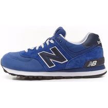 Zapatillas New Balance 574 Nuevas!!!