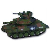M551 Sheridan (nro 30) - Blindados De Combate Altaya