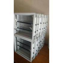 Aberturas ventanas de aluminio banderolas con los mejores for Aberturas de aluminio blanco precios rosario