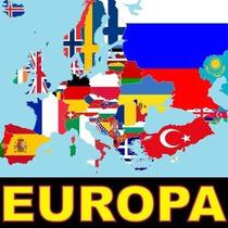 Mapas Garmin Europa Actualizacion Radares La Lucila