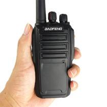 Handy Baofeng Uv-6 -bibanda Canalero 8w -136-174/400-480 Mhz
