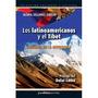 Los Latinoamericanos Y El Tíbet - Aloma Sellanes