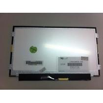 Pantalla 10.1 Innolux N101bge-l31 Slim Hd 1366x768