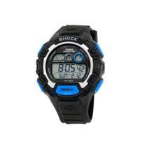 d346af296a78 Busca reloj timex expedition con los mejores precios del Argentina ...