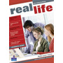 Real Life - Pre Intermediate Student S Book - Pearson