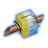 Equipo Ionis Iman Antisarro Magnético Cañería Ionizador