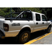 Ford Ranger Dc 4x4 Xl Plus 3.0d Financiación Sólo Con Dni