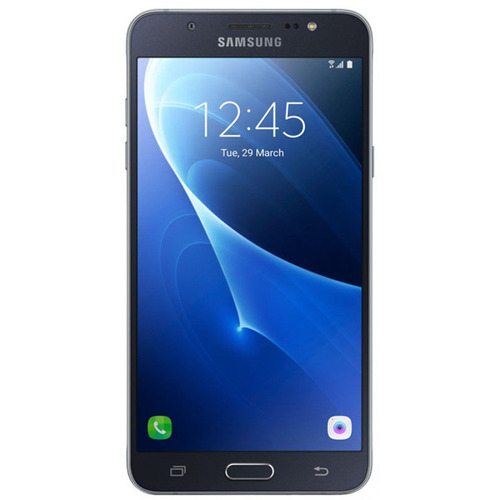 Samsung Galaxy J7 2016. Pantalla  5.5''. Camara 13mp.