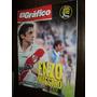 Revista El Grafico Enzo Franchescoli River Plate Szw