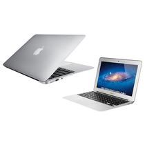 Macbook Pro Retina A1398 Core I7 2012