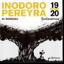 Fontanarrosa - Inodoro Pereyra 19 / 20