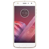 Motorola Moto Z2 Play 64gb 4gb Ram 12mpx Garantia Oficial