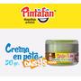 Pintafan Maquillaje Artistico Pote Crema X 50 Gramos