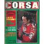 Revista Parabrisas Corsa 1976 Nro 509