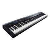 Piano Electrico Digital Roland Fp30 88 Teclas Martillo