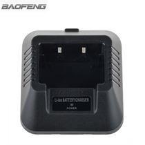Base De Carga Para Original Handy Baofeng Uv5r Re Ra Handie